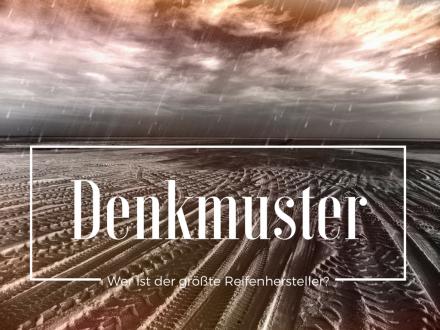 Denkmuster