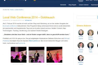 local_web_conference
