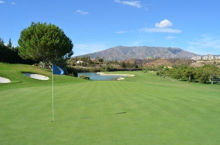 Was wir von den Top-Golfern lernen können