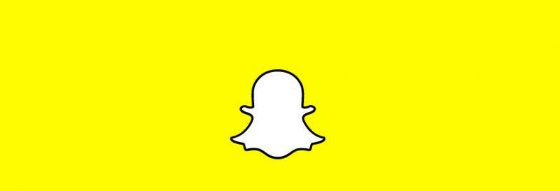 Der unerwünschte Geist – Snapchat und die Medienmacher